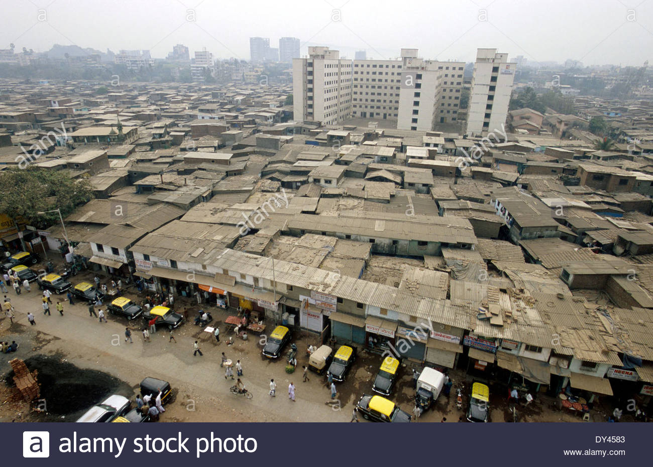 dharavi photo essay Do you really want to delete this prezi neither you, nor the coeditors you shared it with will be able to recover it again delete cancel.